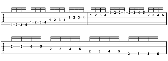 Relatively easy rock songs to learn on acoustic guitar ...